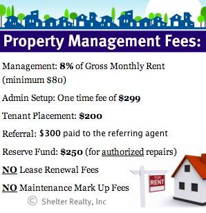 apartment,property,real estate,elite housing