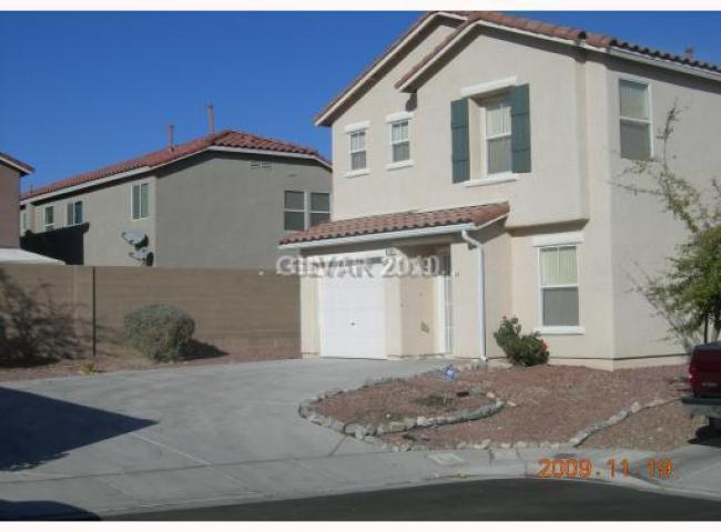 Two story home for rent in southwest las vegas las vegas real estate