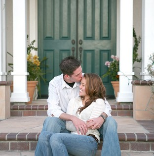 Las Vegas VA Loan Benefits