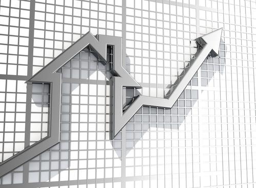 FHA Decrease Values