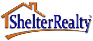 Shelter Realty Inc. Logo